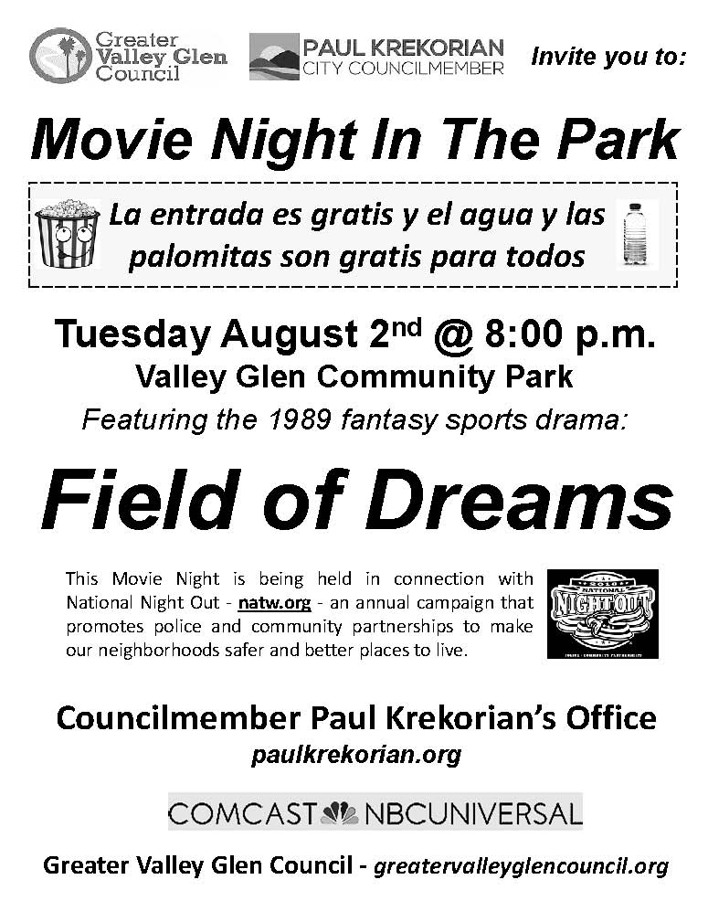 Movie_Night_Flyer_Field_of_Dreams.jpg
