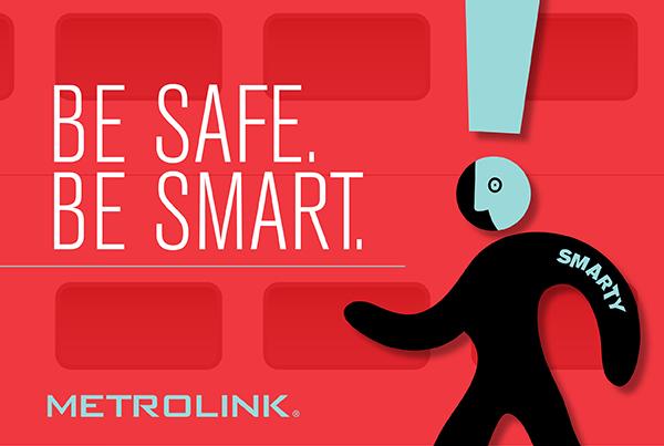 be_safe_be_smart.jpg