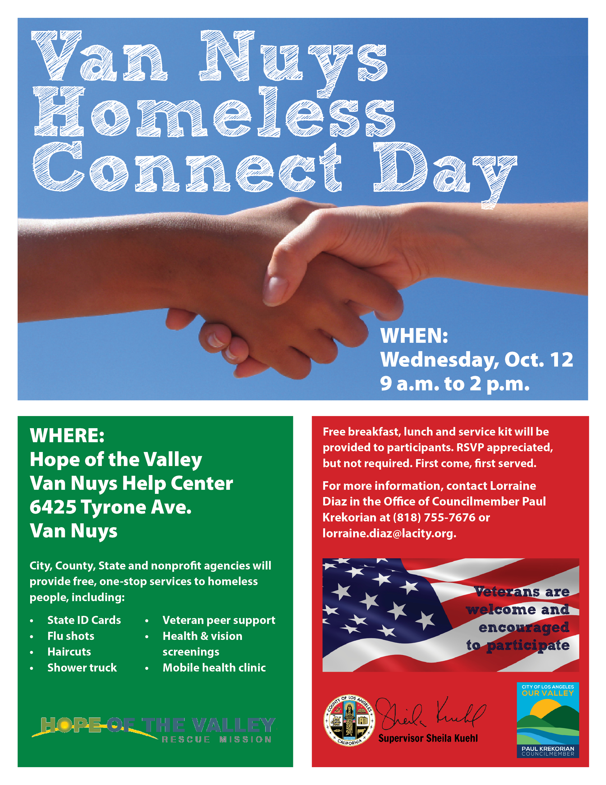 Van_Nuys_Homeless_Connect_Flyer_10.12.16_partners.jpg