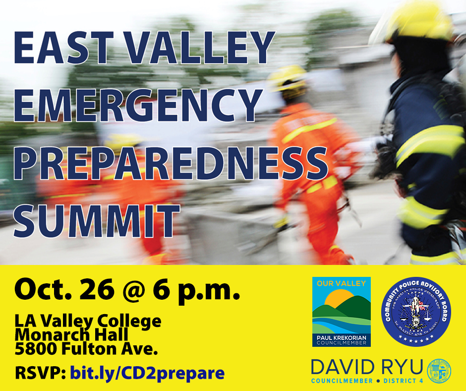 East_Valley_Emergency_Preparedness_Summit_Social_Share_v3.jpg