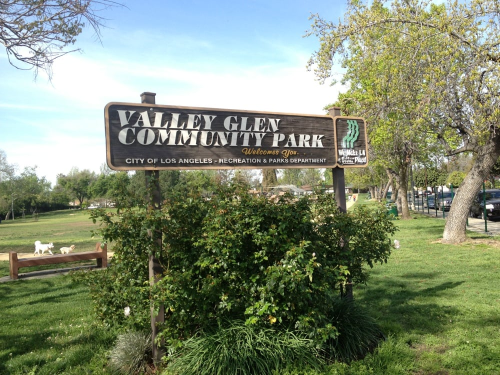 Valleyglen_community_park.jpg