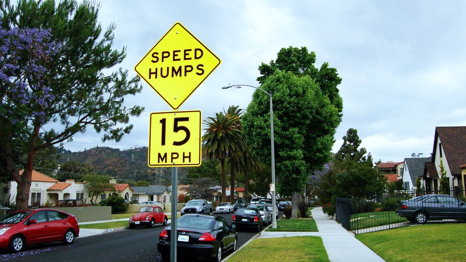 speed_hump.jpg