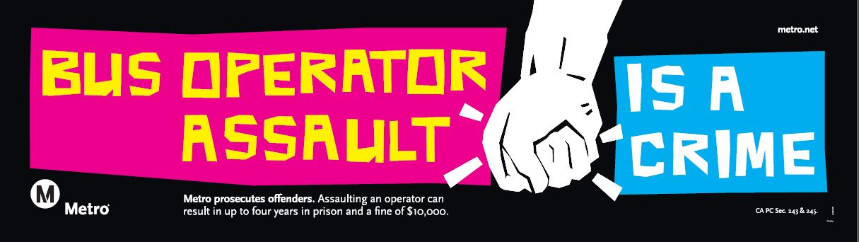 Operator-Assault-Graphic.jpg