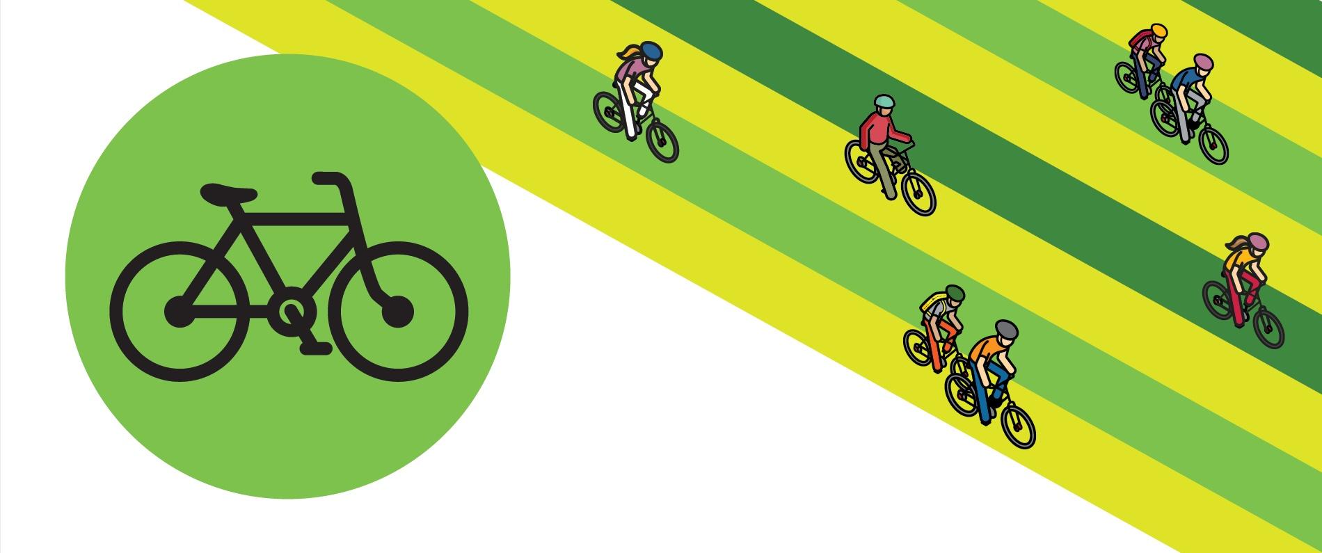 bike_month.jpg