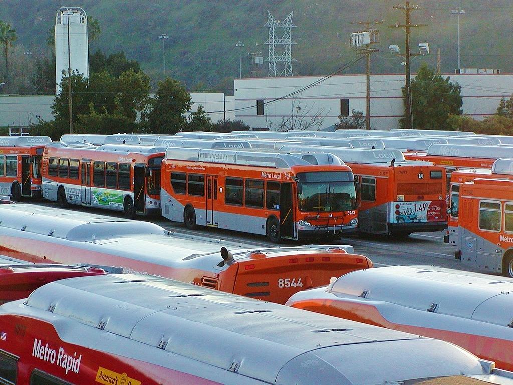 metro_bus.jpg