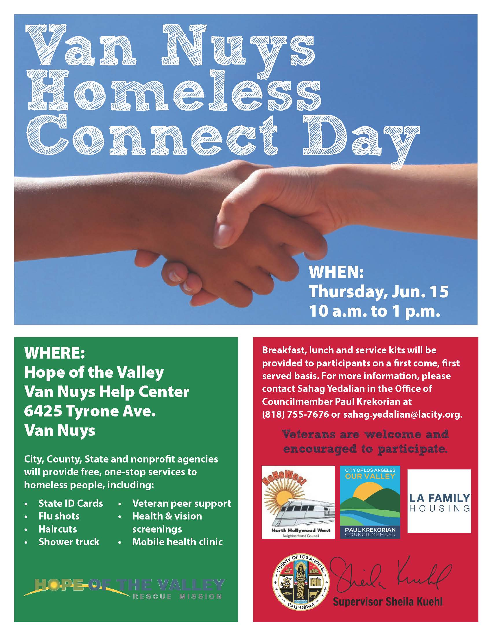 Van_Nuys_Homeless_Connect_Flyer_6.15.17_partners_final.jpg