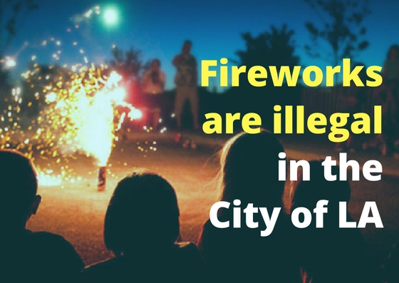 All_fireworks_are_illegal_in_Los_Angeles.jpg
