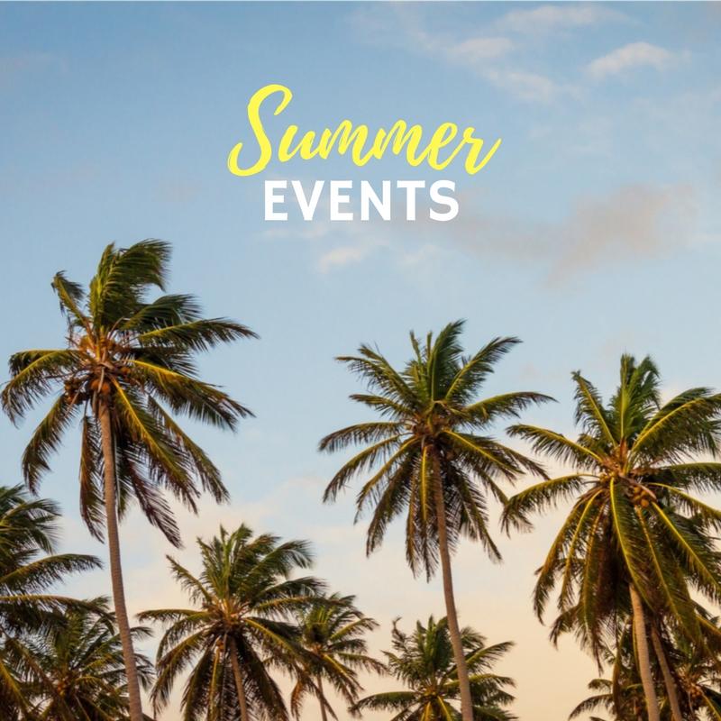 Summer_guide_(1).jpg