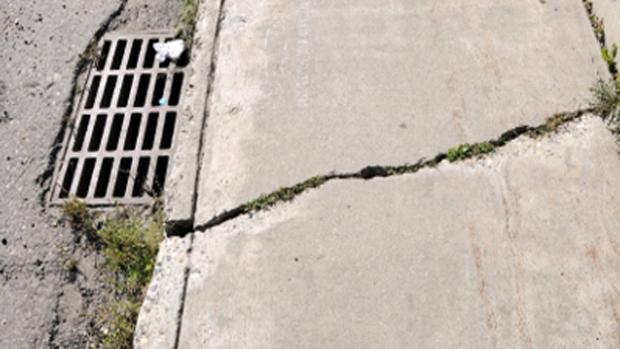 sidewalkdl.jpg