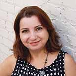 Marlene Panoyan