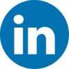 linkedin-blue.jpg