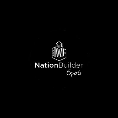 NationBuilder_-_400_by_400.png