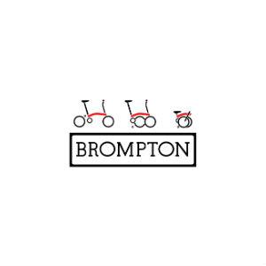 Brompton-Logo_final.jpg
