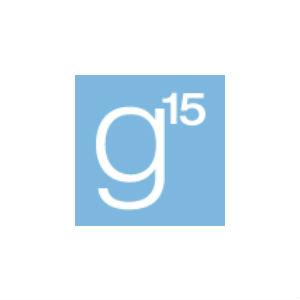 G15_-_final.jpg