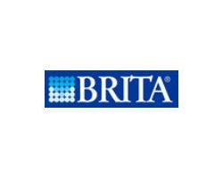 brita_-_final.jpg