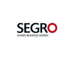 Segro_-_final.jpg