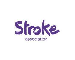 Stroke_Association_250_by_200.jpg