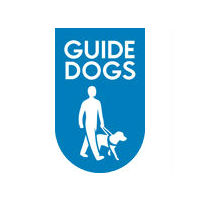 Guide_dogs_200_by_200.jpg