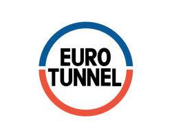 Eurotunnel_-_final.jpg