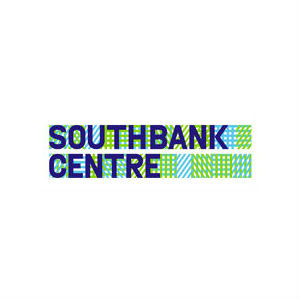 southbankcentre_logo_-_final.jpg