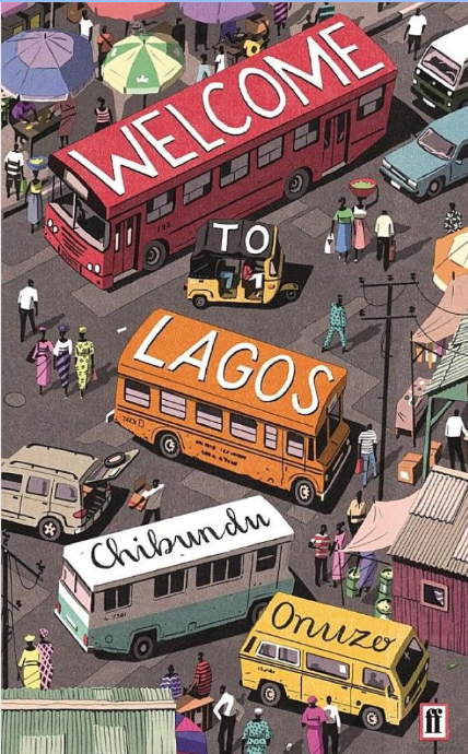 welcome_to_lagos.PNG