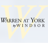 Warren at York by Windsor