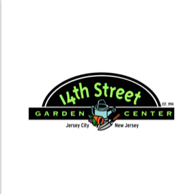 14 Street Garden Center