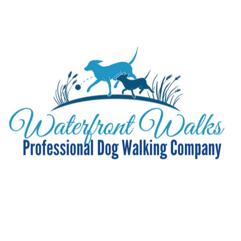 Waterfront Walks