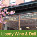 Liberty Wine & Deli
