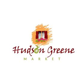 Hudson Greene Market