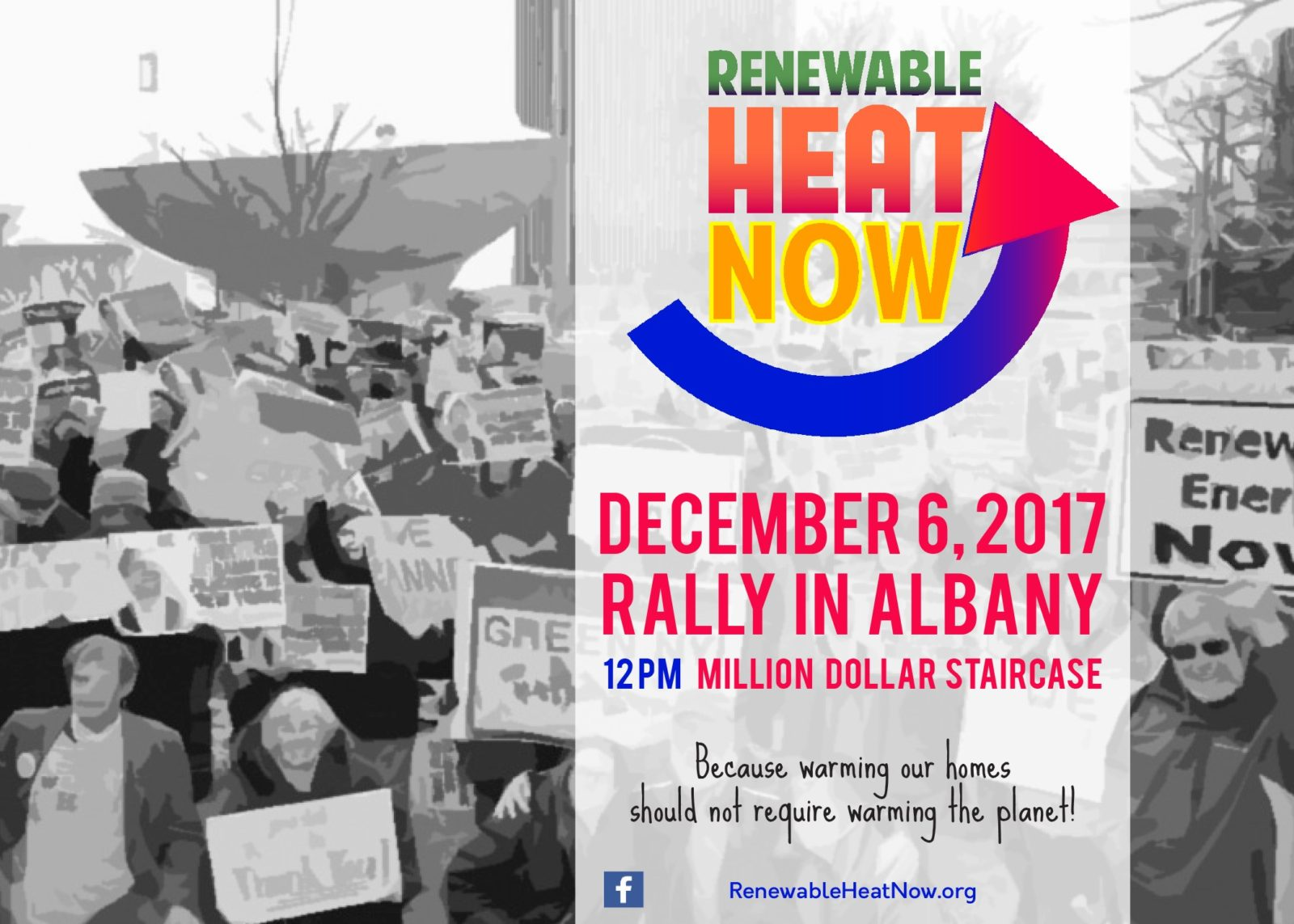 Renewable_Heat_Now_Rally_Dec_6_2017.png