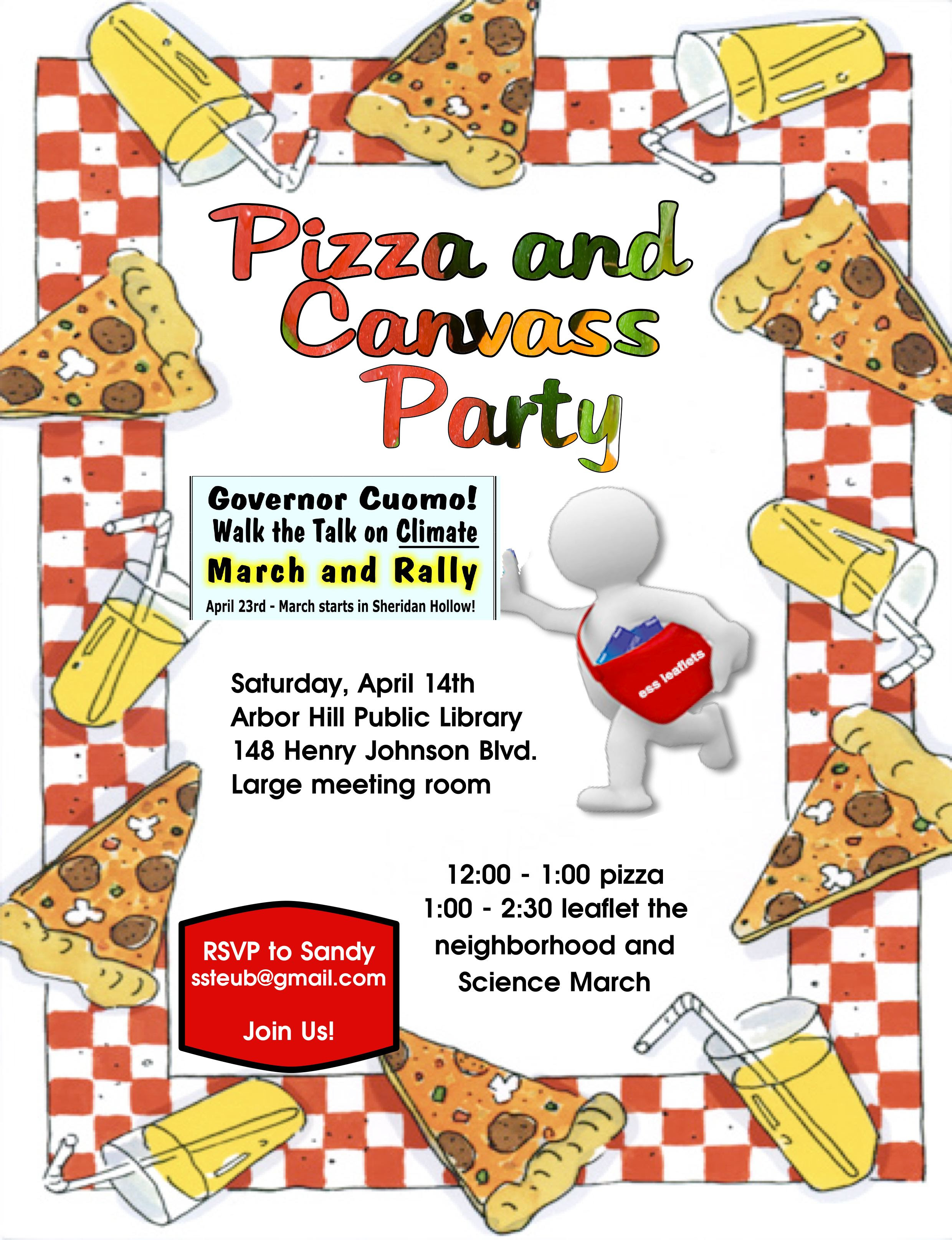 Pizza_And_Canvass_Party.jpg