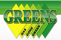 greens_logo..jpg