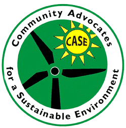 CASE-LOGO_for_a_sustainable_Environment.png