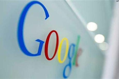 Google-Image-1.jpg