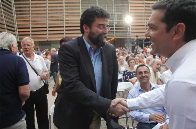 Eleftheriadis_Syriza.jpg