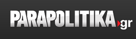 Parapolitika.PNG