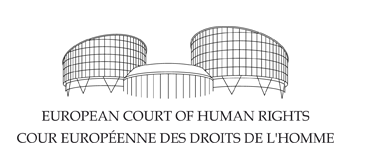 ECHR.PNG