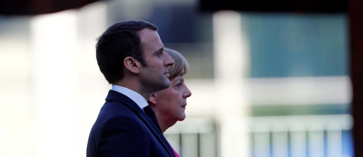 Merkel_and_Macron.PNG