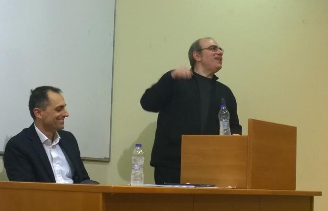 Eleftheriadis_Hatzis_Lecture.PNG