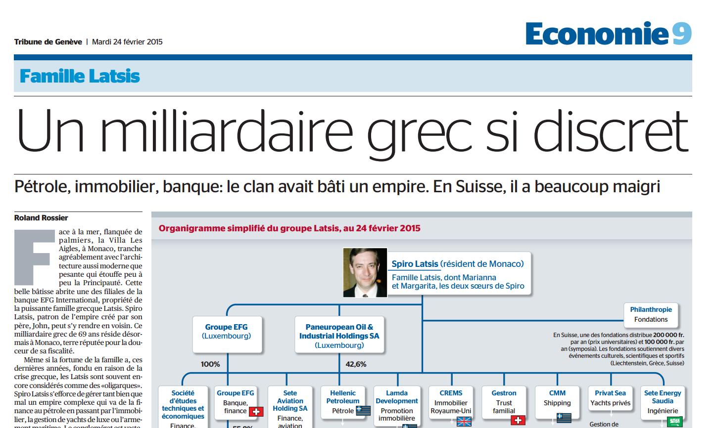 Tribune_de_Geneve_24_Fevrier_2015.PNG