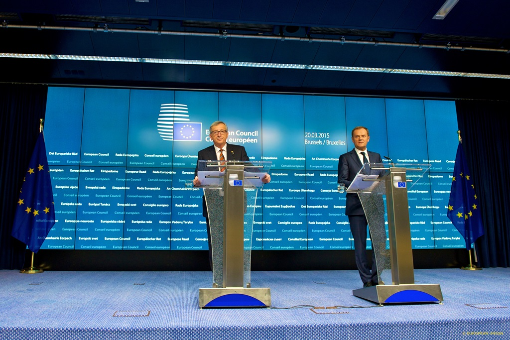 Juncker_Tusk_European_Council_1024_683.jpg