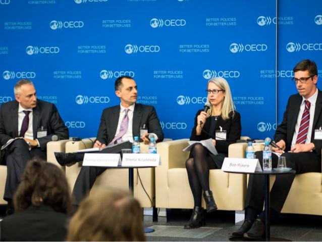 Pavlos_OECD_Official.jpg