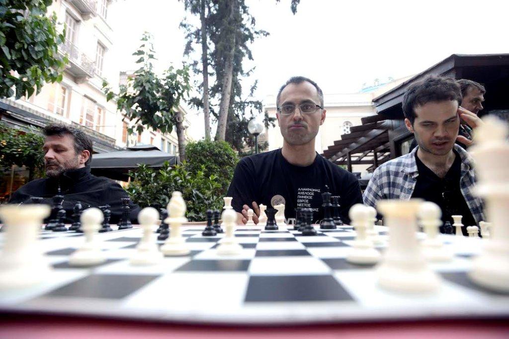 Pavlos_Chess_1024.jpg