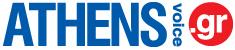 athensvoice-logo-small.jpg