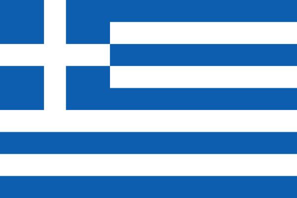 Flag_of_Greece.jpg