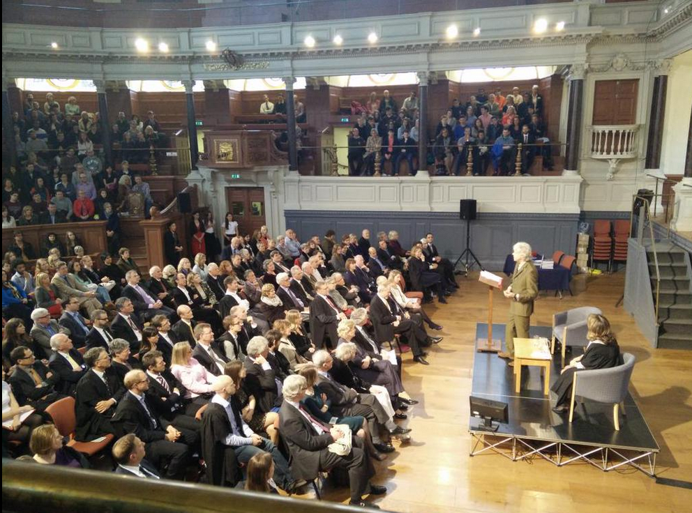 Geldof_at_teh_sheldonian.PNG