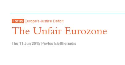 The_Unfair_Eurozone.PNG