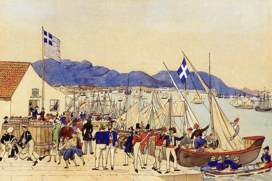 Piraeus_1837.jpg