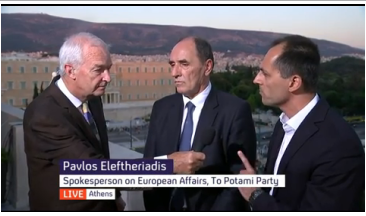 channel_4_photo_eleftheriadis.PNG